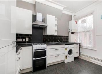 Thumbnail 2 bed flat to rent in Barcombe Avenue, Streatham Hill
