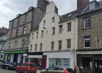 Thumbnail 2 bed flat to rent in 37 George Street, Flat 3, Perth