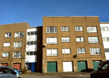 Thumbnail 2 bed flat to rent in Melrose Road, Cumbernauld, Glasgow