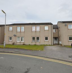 Thumbnail 2 bed flat for sale in Glasson Court, Victoria Road, Penrith