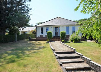 Thumbnail 3 bed bungalow for sale in Broadsands Road, Paignton