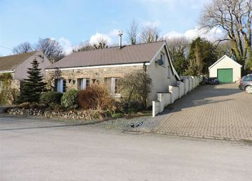 Thumbnail 3 bed cottage for sale in New Moat, Clarbeston Road, Pembrokeshire