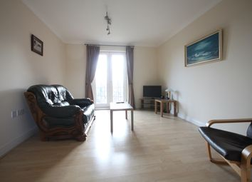 Thumbnail 2 bed flat to rent in Templeton Court, Kingsbridge Drive, Mill Hill