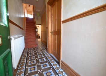 Thumbnail 5 bed property to rent in Clun Terrace, Roath, Cardiff