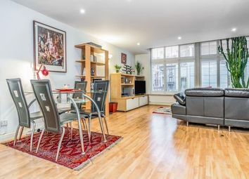 2 bed flat for sale in Whitworth Street, Manchester, Greater Manchester M1