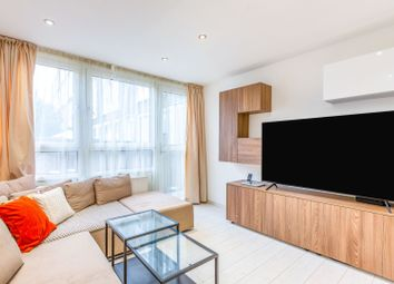 3 bed maisonette for sale in Kiln Place, London NW5