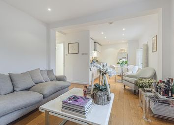 Thumbnail Flat for sale in Clifton Hill, St Johns Wood NW8,