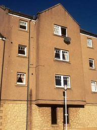 Thumbnail 3 bedroom flat to rent in Branning Court, Kirkcaldy, Fife