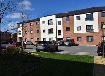 2 bed flat for sale in Elmtree Way, Kingswood, Bristol BS15