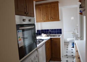 2 bed terraced house to rent in Chase Street, Luton LU1