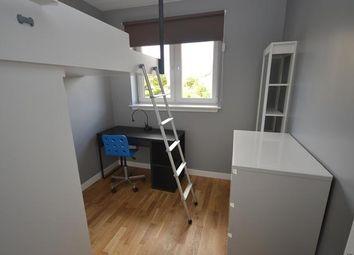 Thumbnail Room to rent in Rankin Drive, Edinburgh