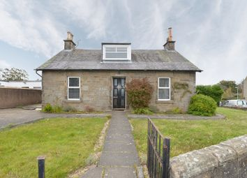 Thumbnail 3 bed detached house for sale in Learmonth Crescent, West Calder, West Lothian