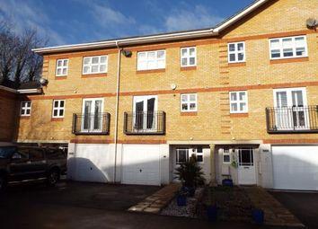 Thumbnail 4 bed terraced house for sale in Bracknell, Berkshire
