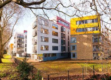 Thumbnail 1 bedroom flat for sale in 142A Lea Bridge Road, London