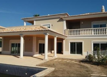 Thumbnail 4 bed villa for sale in Garrão, Vale Do Lobo, Loulé, Central Algarve, Portugal
