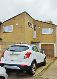 Thumbnail 3 bed terraced house to rent in Sharon Close, Crawley