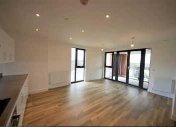 Thumbnail 2 bedroom flat to rent in Charlotte House, 303 High Street, Sutton