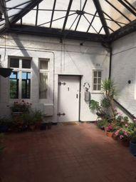 Thumbnail 2 bed flat to rent in Higher Lane, Rossett, Wrexham