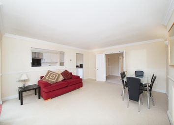 Thumbnail 2 bed flat to rent in Chandler Court, Adderstone Crescent, Jesmond