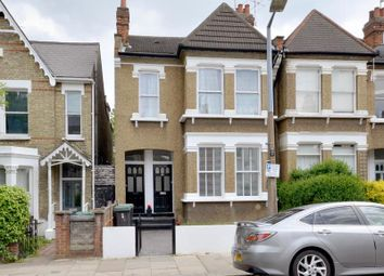 Thumbnail 3 bedroom property for sale in Marlborough Road, London