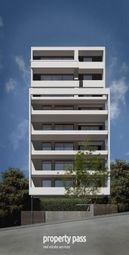 Thumbnail 4 bed maisonette for sale in Zografos Athens Center, Athens, Greece