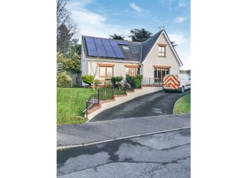 Drummond Brae, Ballynahinch BT24