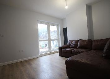 Thumbnail 4 bed property to rent in Woodville Street, London