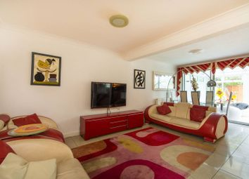 Thumbnail 3 bedroom property for sale in Willow Wood Crescent, Selhurst