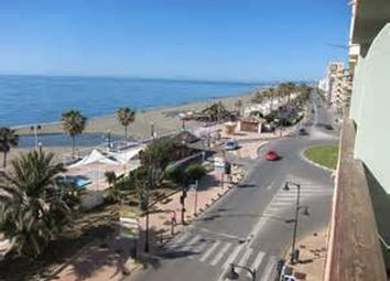 Thumbnail 3 bed apartment for sale in Apartment In Estepona, Costa Del Sol, Spain