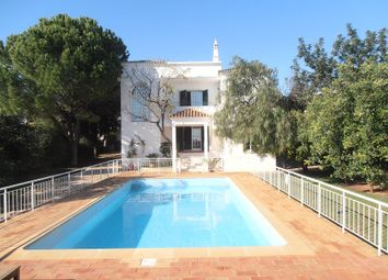 Thumbnail 6 bed villa for sale in V0233, Quinta Das Raposeiras, Portugal