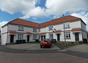 Thumbnail 2 bed flat to rent in The Green, High Shincliffe, Durham