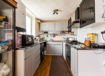 Thumbnail 3 bed maisonette for sale in Mansford Street, Bethnal Green