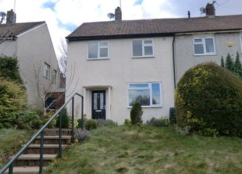 Thumbnail 2 bed property to rent in Hawfield Lane, Burton-On-Trent