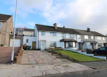 Thumbnail 3 bed property for sale in Abbeystead Drive, Scotforth, Lancaster
