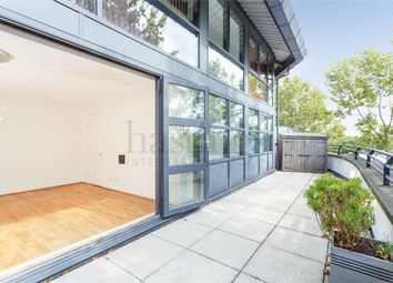 Thumbnail 2 bed flat to rent in Lock Keepers Heights, Brunswick Quay, Rotherhithe