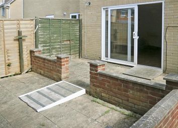 Thumbnail 2 bedroom semi-detached house for sale in Jeals Lane, Sandown, Isle Of Wight