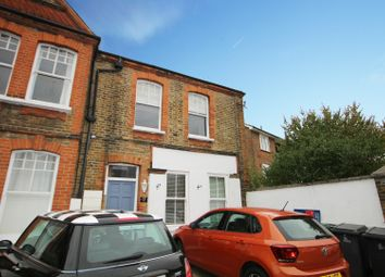 Thumbnail 2 bed flat for sale in Market Place, London, Greater London