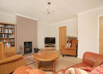 Thumbnail 3 bed detached house for sale in Holbein Close, Dronfield, Derbyshire