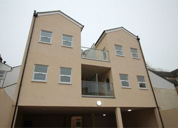 Thumbnail 1 bed flat for sale in Artillery Road, Aldershot