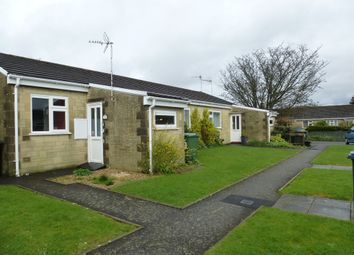 Thumbnail 1 bed terraced bungalow for sale in Loddon Way, Bradford-On-Avon
