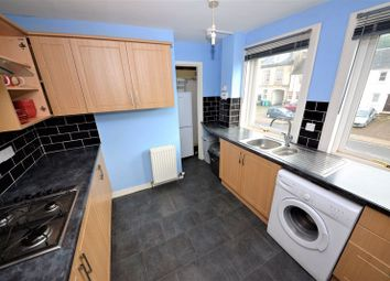 3 bed flat for sale in St. Katharines Court, Newburgh, Cupar KY14