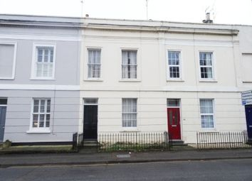 Thumbnail 3 bed terraced house to rent in St Georges Place, Cheltenham