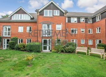 Thumbnail 1 bed flat for sale in Fairfax Court, York
