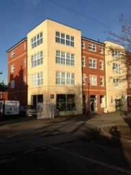 Thumbnail 2 bed flat to rent in Taylors Mill, Crossley Street, Ripley, Derbyshire