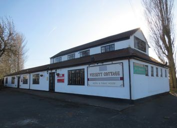 Thumbnail Pub/bar to let in Barnsley Road, Hemsworth