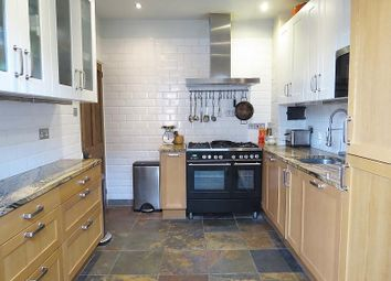 Thumbnail 3 bed property for sale in Dover House Road, London