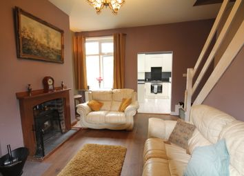 Thumbnail 4 bed terraced house for sale in Summit, Littleborough