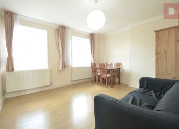 Thumbnail 2 bedroom flat to rent in Lower Clapton Road, Hackney
