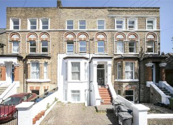 Thumbnail 2 bed flat to rent in St Marys Road, Peckham