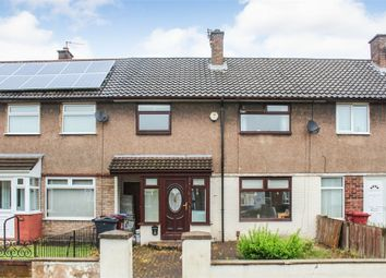 3 bed terraced house for sale in Abberley Road, Liverpool, Merseyside L25